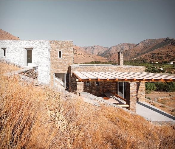 rocksplit-house-3.jpg | Image