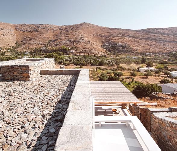 rocksplit-house-4.jpg | Image