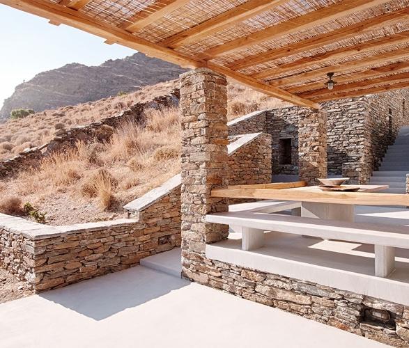 rocksplit-house-7.jpg