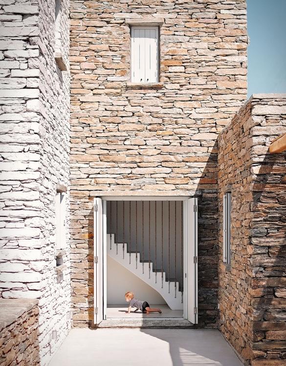 rocksplit-house-7a.jpg