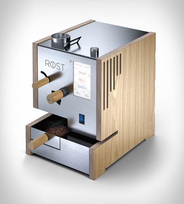 roest-coffee-roaster-2.jpg | Image
