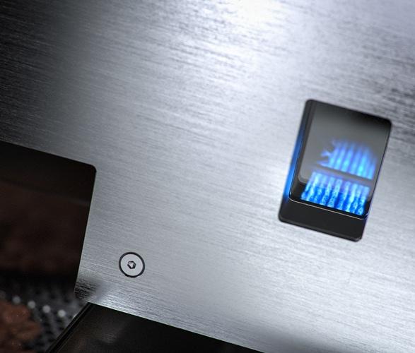 roest-coffee-roaster-3.jpg | Image