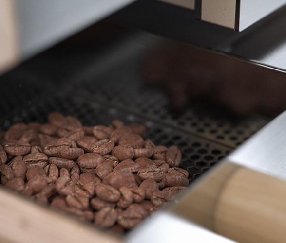 roest-coffee-roaster-4.jpg | Image