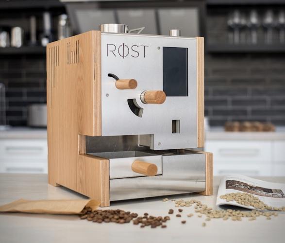roest-coffee-roaster-5.jpg | Image