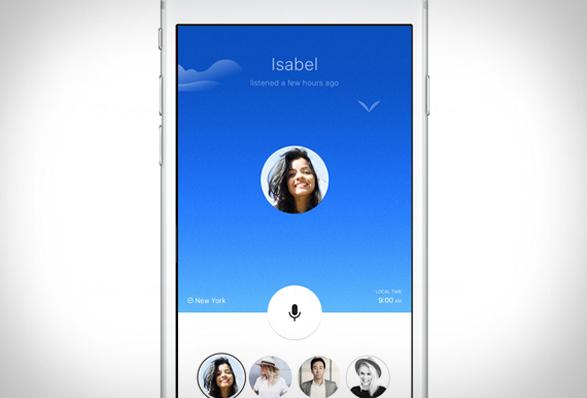 roger-talk-app-2.jpg | Image