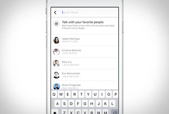 roger-talk-app-3.jpg | Image