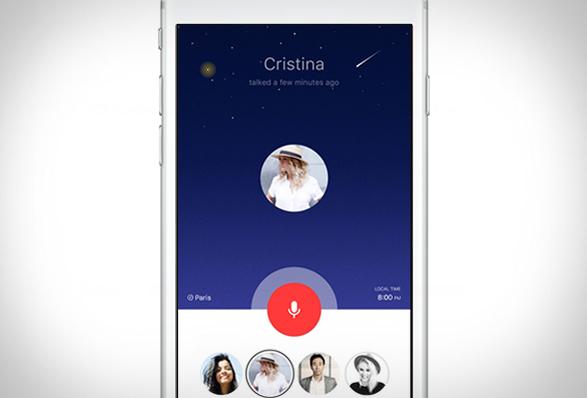 roger-talk-app-4.jpg | Image