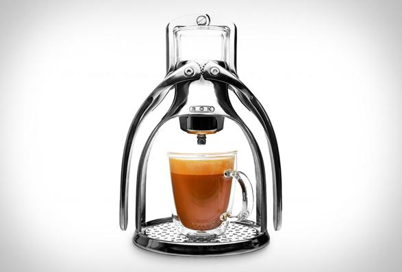 rok-espresso-maker-2.jpg | Image