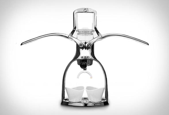 rok-espresso-maker-3.jpg | Image