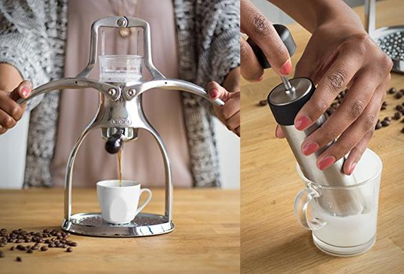 rok-espresso-maker-4.jpg | Image