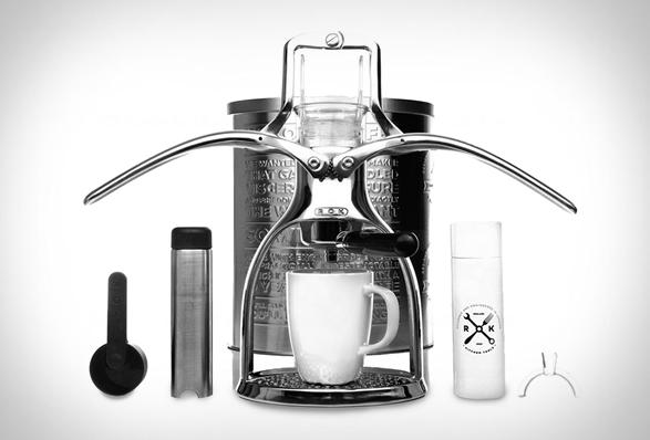 rok-espresso-maker-5.jpg | Image