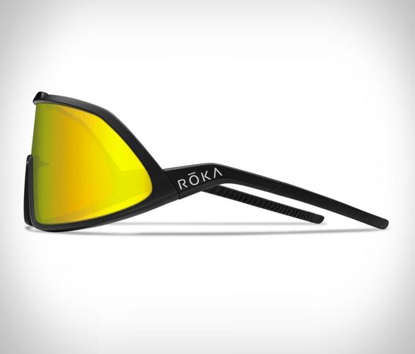 roka-matador-performance-sunglasses-2.jpg | Image