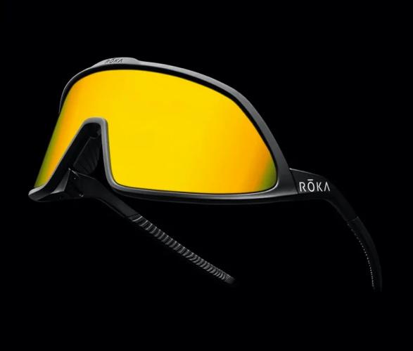 roka-matador-performance-sunglasses-4.jpg | Image