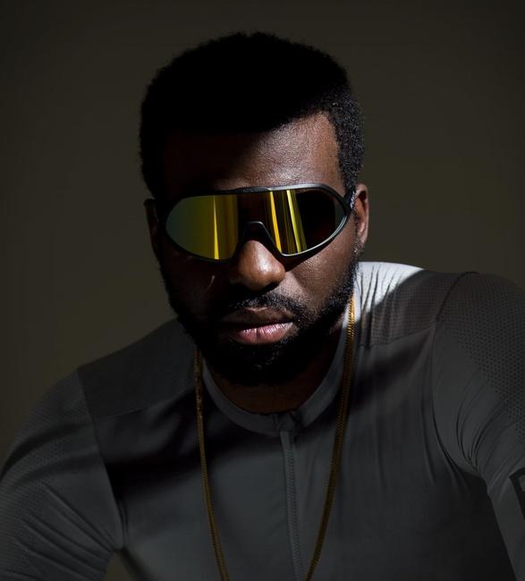 roka-matador-performance-sunglasses-5.jpg | Image