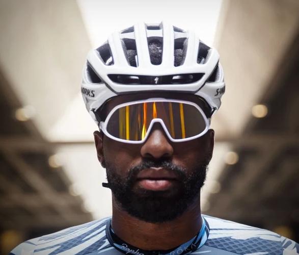 roka-matador-performance-sunglasses-6.jpg
