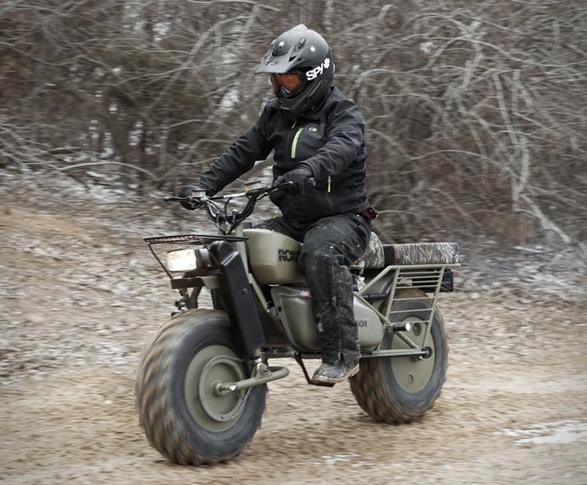 rokon-trail-breaker-5.jpg | Image