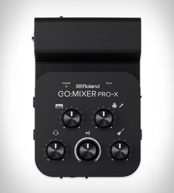 roland-go-mixer-pro-x-2.jpg | Image