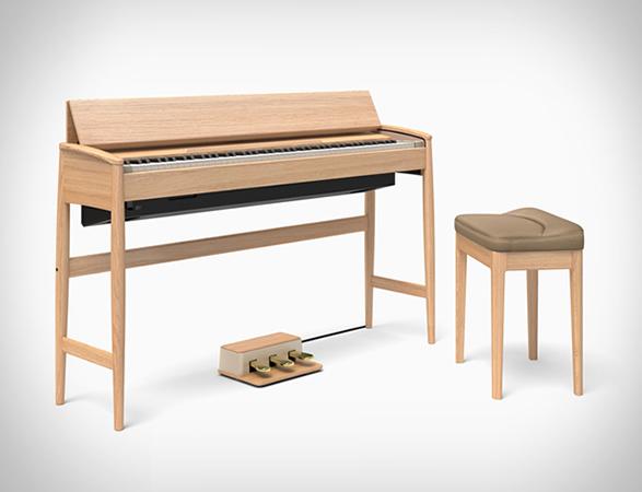 roland-kiyola-piano-2.jpg | Image