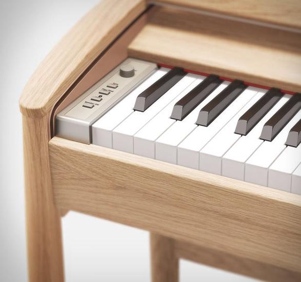 roland-kiyola-piano-4.jpg | Image