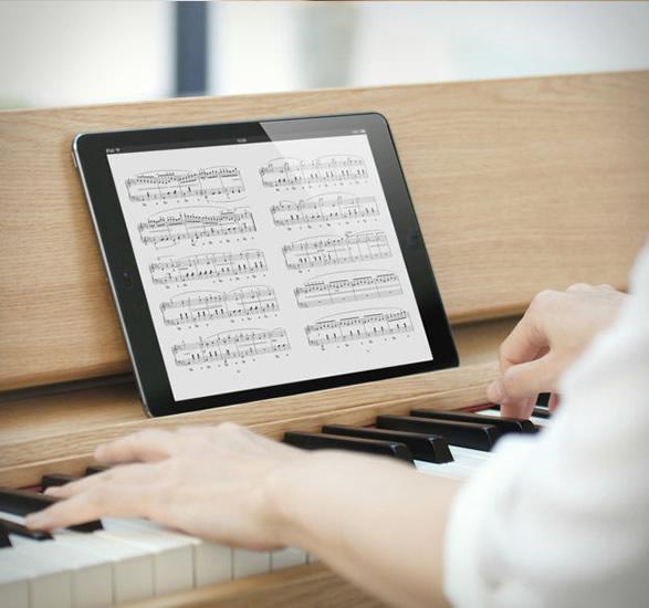roland-kiyola-piano-5.jpg