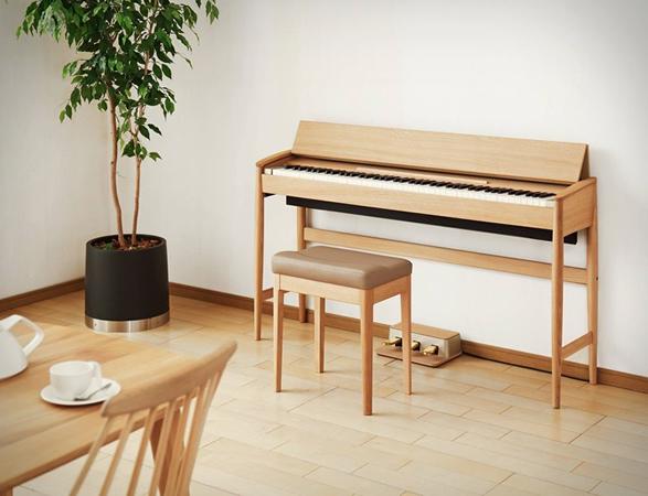 roland-kiyola-piano-6.jpg