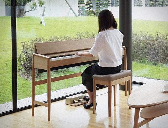 roland-kiyola-piano-7.jpg
