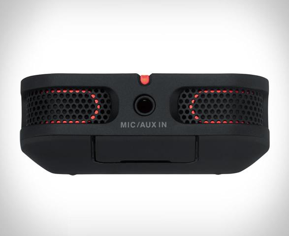 roland-r-07-audio-recorder-3.jpg | Image