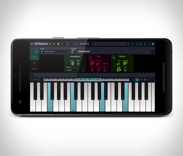 roland-zenbeats-app-4.jpg | Image