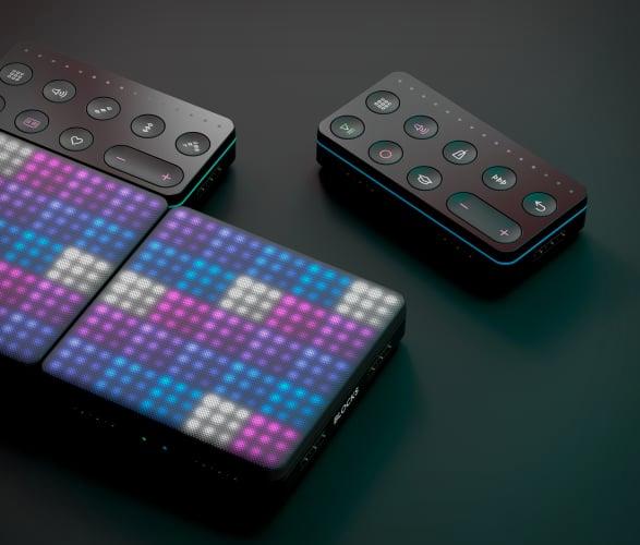 roli-blocks-4.jpg | Image