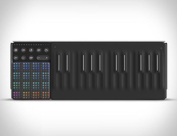 roli-songmaker-kit-2.jpg | Image