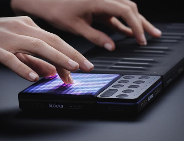 roli-songmaker-kit-4.jpg | Image