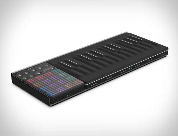 roli-songmaker-kit-5.jpg | Image