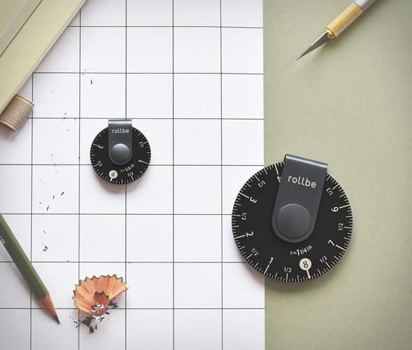 rollbe-click-measuring-tool-4.jpg | Image