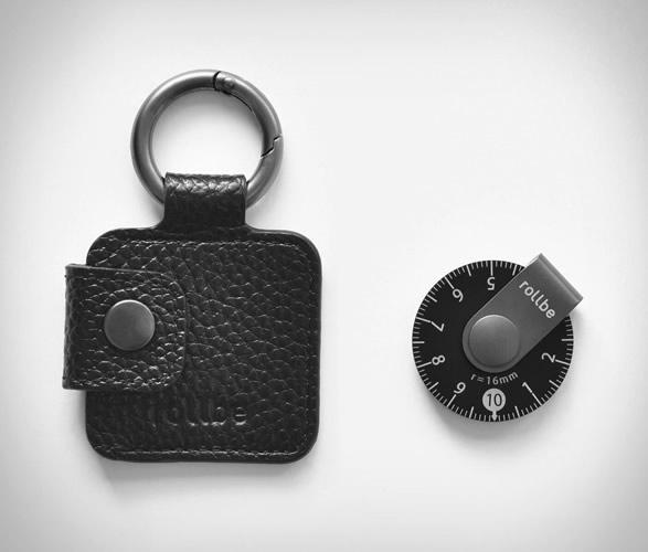 rollbe-click-measuring-tool-5.jpg | Image