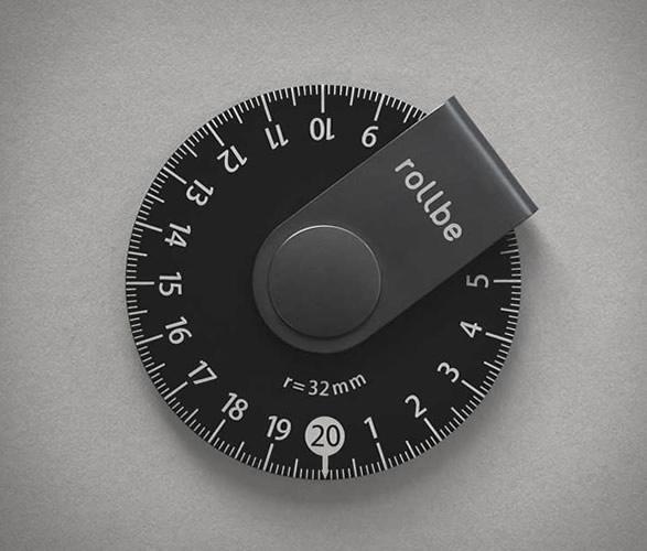rollbe-click-measuring-tool-6.jpg