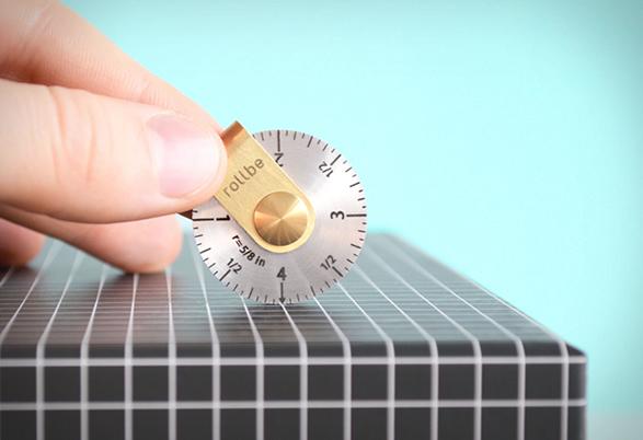rollbe-compact-measuring-tool-2.jpg | Image