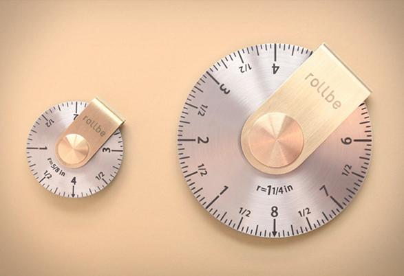 rollbe-compact-measuring-tool-4.jpg | Image