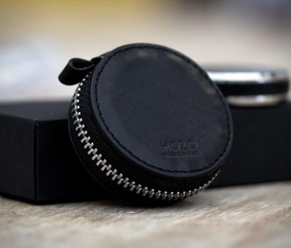 rollova-digital-rolling-ruler-5.jpg | Image