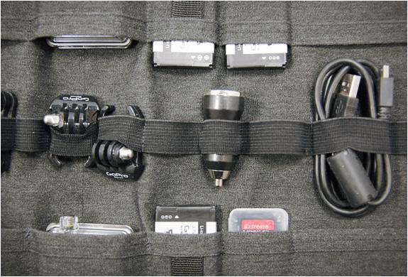 rollpro-3-gopro-organizer-carrying-case-4.jpg   Image