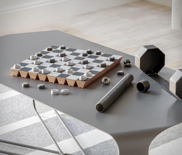 rolz-chess-checkers-set-5.jpg