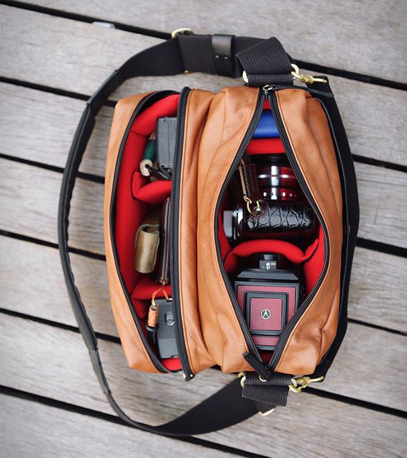 ronin-camera-bag-3.jpg | Image