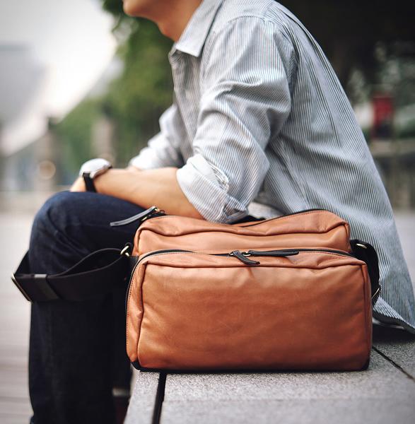 ronin-camera-bag-7.jpg