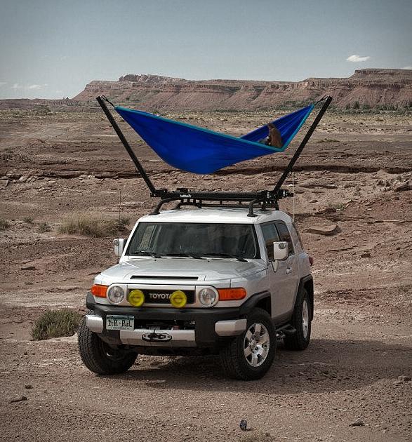 roof-top-hammock-3.jpg | Image