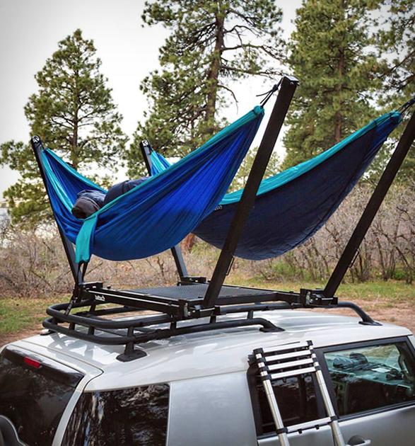 roof-top-hammock-4.jpg | Image