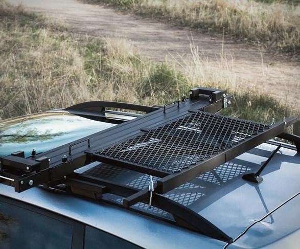 roof-top-hammock-5.jpg
