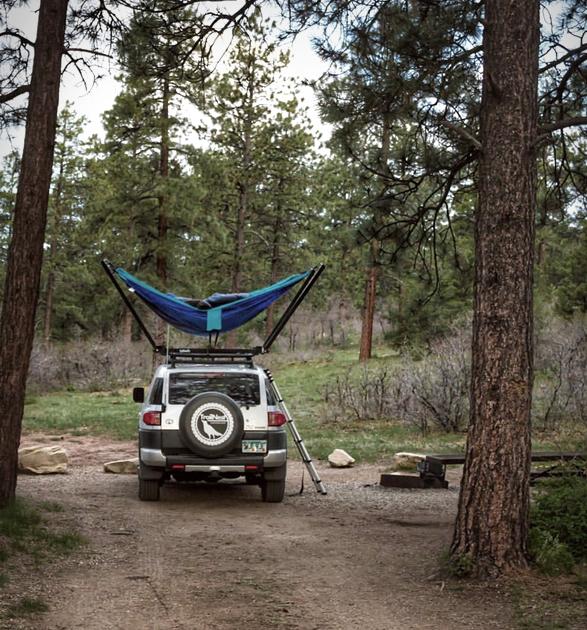 roof-top-hammock-6.jpg