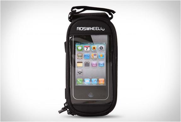 roswheel-bicycle-frame-bag-3.jpg | Image