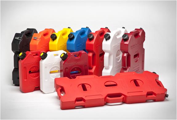 rotopax-fuelpacks-10.jpg