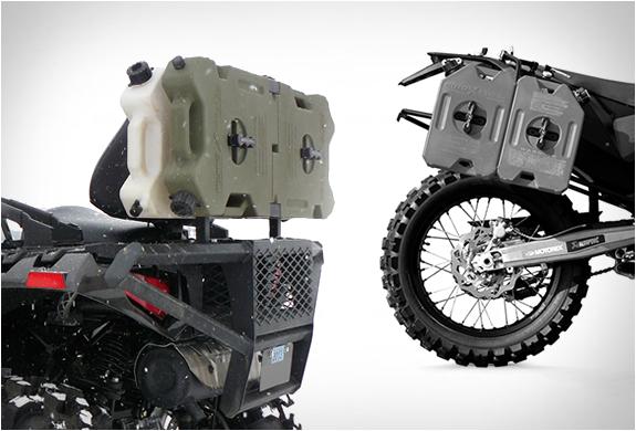 rotopax-fuelpacks-5.jpg | Image