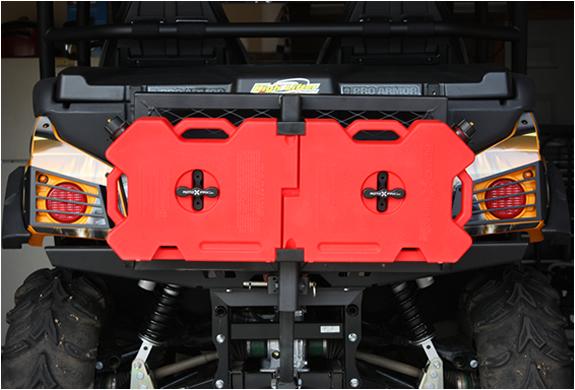 rotopax-fuelpacks-7.jpg